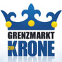 box_zurkrone
