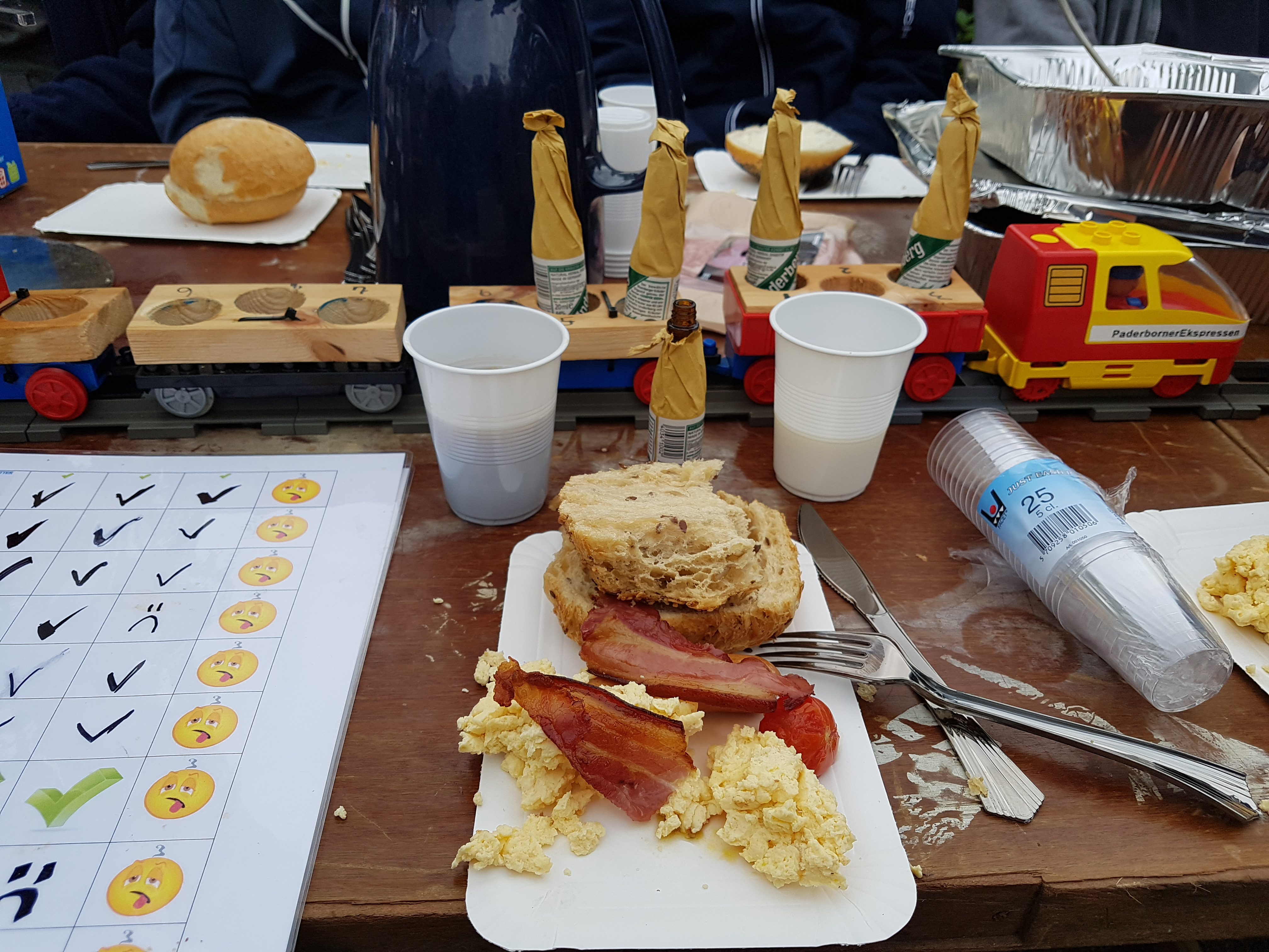 TPstormorgenbuffet